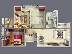 30-beautiful-3-bedroom-houses.jpeg