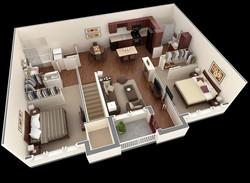 15-Springs-Apartment-Two-Bedroom-Plan.jpg