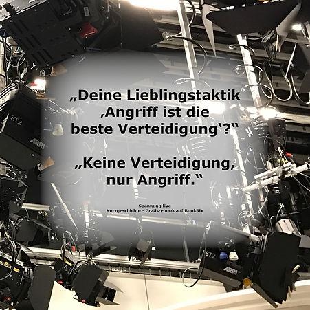 Spannung live Zitat FB bookrix.jpg