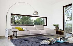roche-bobois-sofa-white-10.jpg