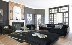 roche-bobois-sofa-black-09.jpg