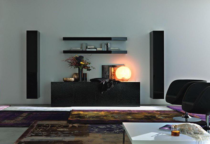 Modern-Living-Room-TV-Wall-Units-33-in-Black-Color-880x605.jpg