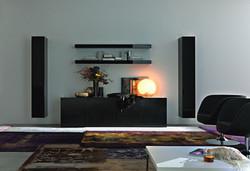 Modern-Living-Room-TV-Wall-Units-33-in-Black-Color-880x605.jpg