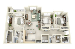 24-3-bedroom-house-layouts.jpeg