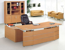 cheap-L-shaped-office-table.jpg