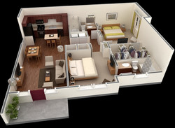 14-Springs-Apartment-Layout.jpg
