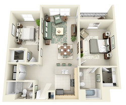 28-Large-Two-Bedroom-House-Plan.jpg