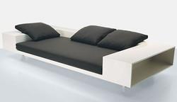 sofa-design-trends-2012.jpg