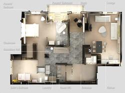 34-Zen-Two-Bedroom-Apartment.jpg