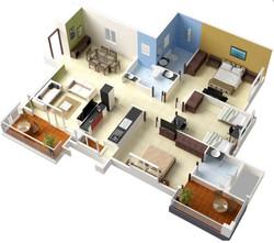 46-single-floor-3-bedroom-house-plans.jpeg