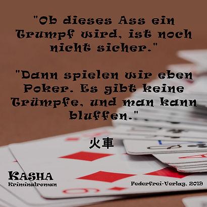 Poker Zitat neu FB.jpg