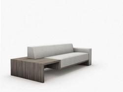 modern sofa design. (3).jpg