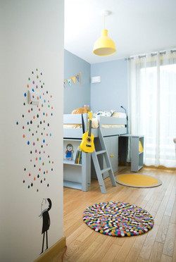 15-Entertaining-Contemporary-Kids-Room-Designs-12-630x939.jpg
