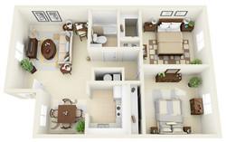 20-Incore-Residential-Two-Bedroom-Floor-Plan.jpg
