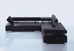 Modern corner sofa designs. (1).jpg