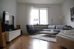 Modern-Living-Room-TV-Wall-Units-35-in-White-Color.jpg