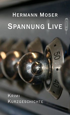 Spannung live Cover Bookrix.jpg