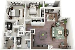 43-Crescent-Ninth-Street-Apartment-Plan.jpg