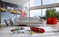 roche-bobois-sofa-white-07.jpg