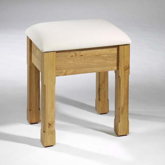 kitchen-furniture-terrific-small-wood-stools-with-unfinished-wood-stool-legs-als