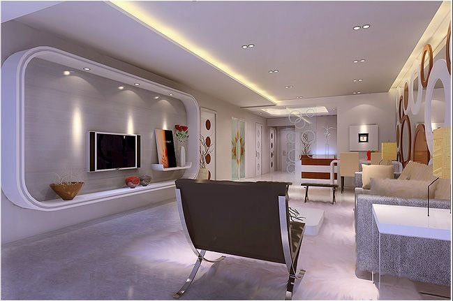 Modern-Living-Room-TV-Wall-Units-27-in-White-Color.jpg