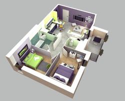 5-Two-bedroom-house-plan.jpg