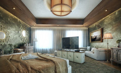 16-Stylish-ceiling-designs-for-master-bedroom-with-flat-screen-TV.jpeg