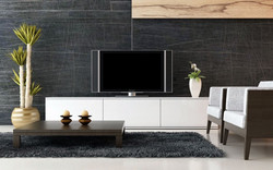 Modern-Living-Room-TV-Wall-Units-15-in-White-Color-880x550.jpg