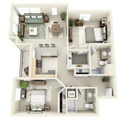 27-Spacious-Two-Bedroom.jpg