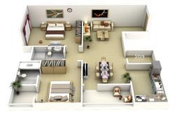 40-Large-2-Bedroom-Apartment-Plan.jpg