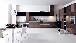 Interior-Design-With-Construct-Modern-Style-Kitchen-Faucets-and-modern-kitchen-d