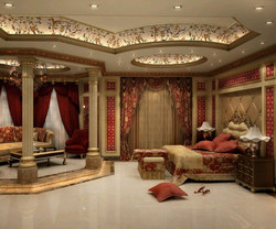 17-Luxury-ceiling-designs-for-master-bedroom-with-red-curtains.jpg