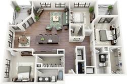12-three-bedroom-apartment-layout.jpeg