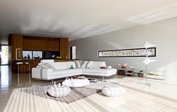 roche-bobois-sofa-white-03.jpg