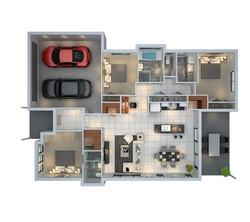 36-3-bedroom-with-parking-space-floor-plan.jpeg