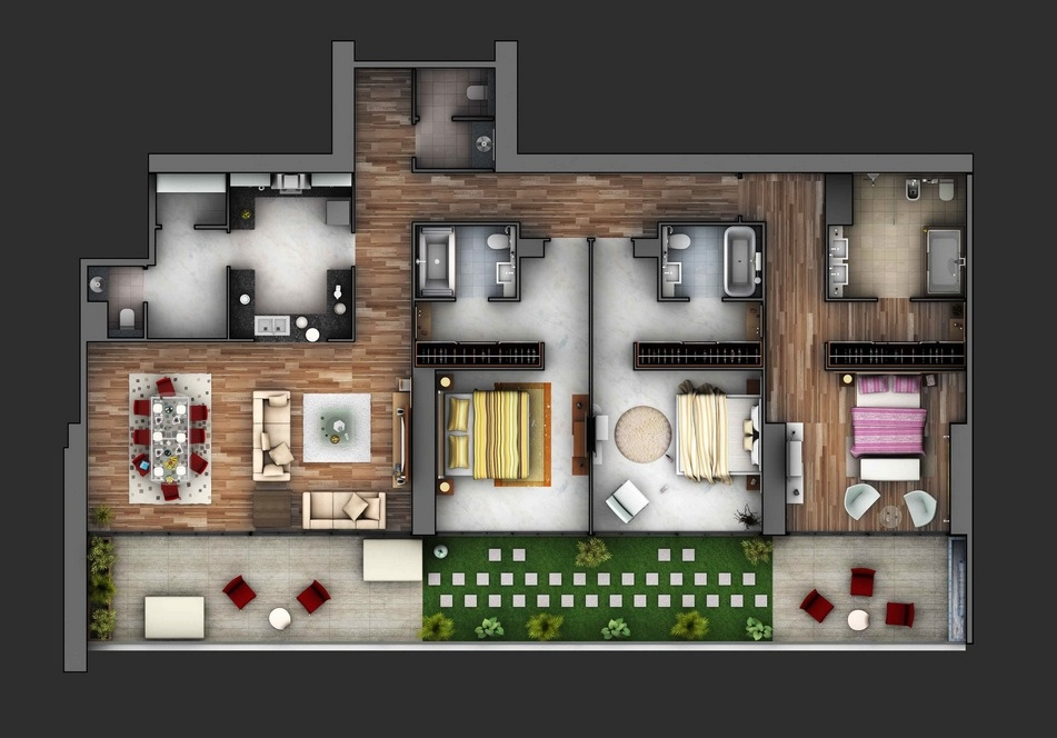 7-3-bedroom-apartment-layout.jpeg