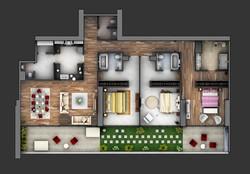 7-3-bedroom-apartment-layout.jpeg