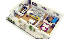 4-Modern-Two-Bedroom-Apartment-with-Balcony.jpg