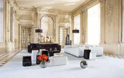 roche-bobois-sofa-black-white-05.jpg