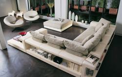 roche-bobois-sofa-white-