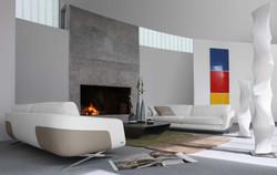 roche-bobois-sofa-white-06.jpg