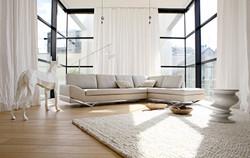 roche-bobois-sofa-white-12.jpg