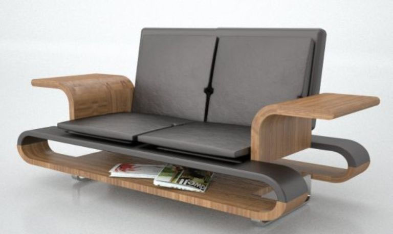 modern-furniture-and-good-looking-with-space-saving-multi-functional-sofa-design