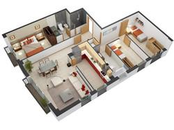 9-3-bedroom-house-floor-plans.jpeg