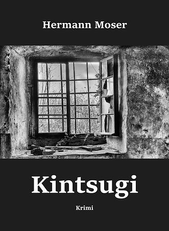 Kintsugi Cover.jpg