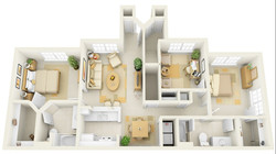 42-cheap-3-bedroom-house-plans.jpeg