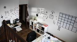 wall design (17).jpg