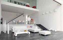 roche-bobois-sofa-white-19.jpg