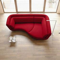 circular-red-sofa.jpg