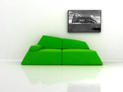 smart-pop-art-design-sofa
